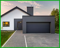 Master Garage Door Repair Service Princeton Junction, NJ 609-455-1647